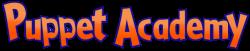 Puppet Academy logo